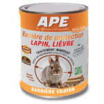 ape-barriere-crayon-lapin-30c