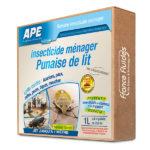 ape-laque-insecticide-menager-punaises-de-lit-kit-sprayeur