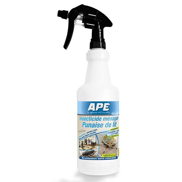 ape-laque-insecticide-menager-punaises-de-lit-pulve