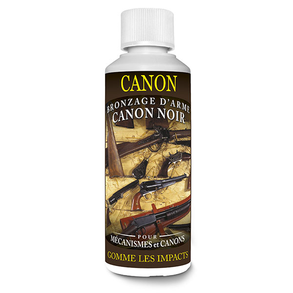 canon-noir