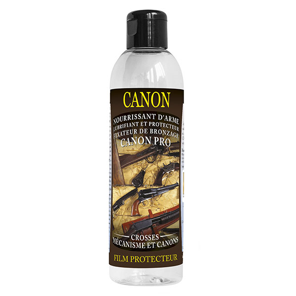 canon-pro-250ml