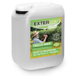 externet-taille-haie-5l