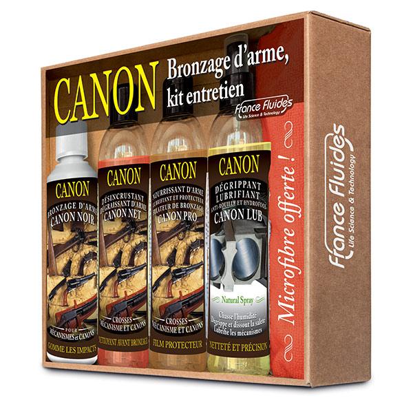 kit-canon