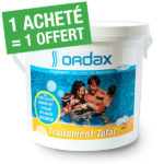 ordax-traitement-total-promo