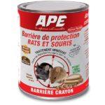 ape-barriere-crayon-rats-souris-30c