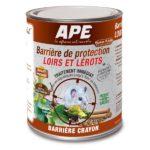 ape-barriere-crayon-loirs-lerots-30c